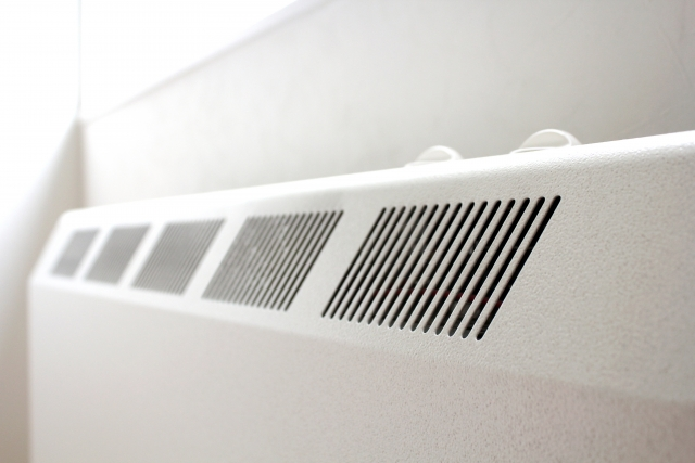 家づくりコラム|暖房器具の違い~畜熱式暖房のメリット・デメリット|エヴァーホーム
