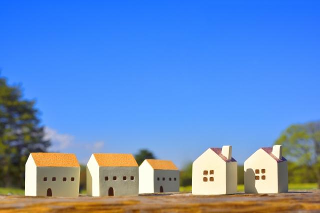 家ペディア|住みやすい家ってどんな家?|エヴァーホーム