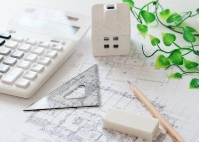 家づくりコラム|家づくりにおける見積もりと間取り図の重要性|エヴァーホーム