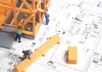 家づくりコラム|設計事務所(デザイナーズハウス)選びで参考になるポイントとは?|エヴァーホーム