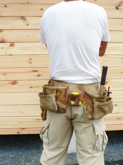 家づくりコラム|工務店の運用事情と特徴とは?|エヴァーホーム