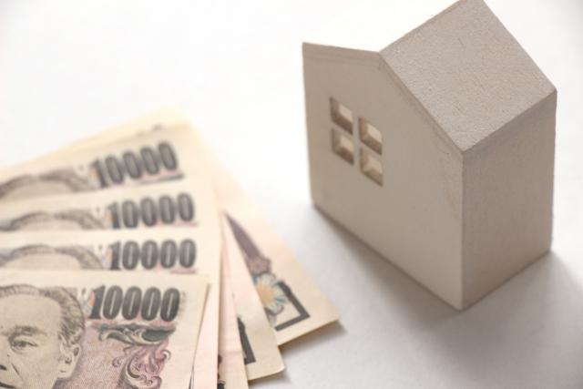 家づくりコラム|住宅ローンのボーナス返済に関する豆知識|エヴァーホーム