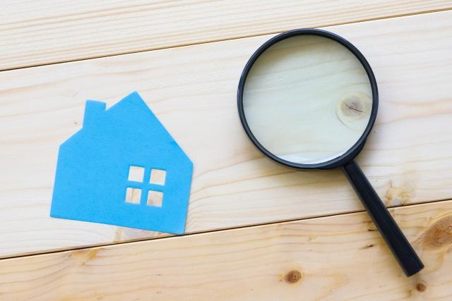 家づくりコラム|工務店で家を建てるメリット|エヴァーホーム