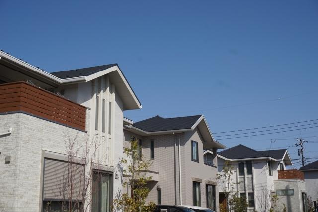 家づくりコラム|第一種・第二種低層住居専用地域で家を建てるメリット・デメリット|エヴァーホーム