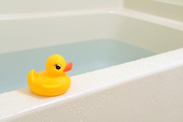 家づくりコラム 冬の浴室の危険性とその対策 エヴァーホーム