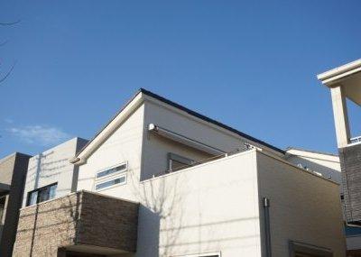 家づくりコラム|格安ハウスメーカーの特徴について|エヴァーホーム
