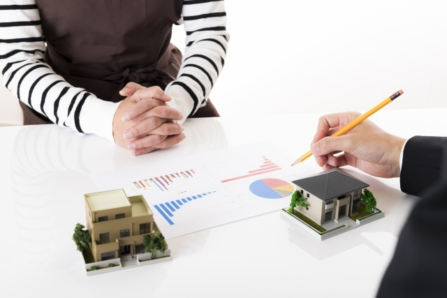 家ペディア|坪単価とは? お家を建てるうえでの要注意ポイント|エヴァーホーム