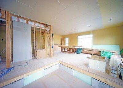 家づくりコラム|工務店でお家を建てるデメリットとは?|エヴァーホーム