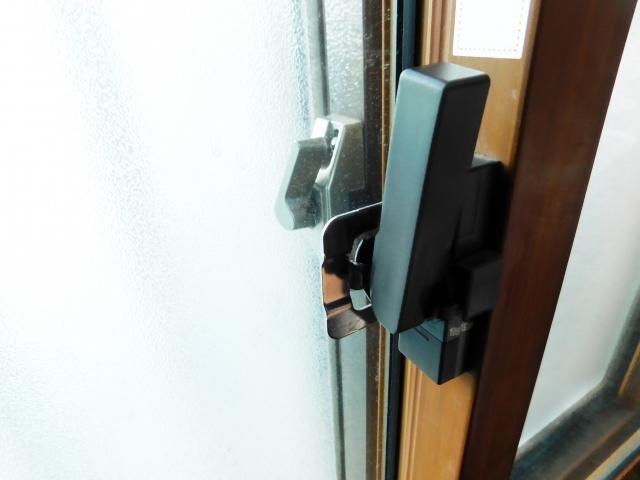 家づくりコラム|多層構造の窓による寒さ対策について|エヴァーホーム
