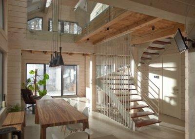 家づくりコラム|設計事務所(デザイナーズハウス)のデメリット|エヴァーホーム