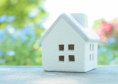 家づくりコラム|高級ハウスメーカーの特徴について|エヴァーホーム