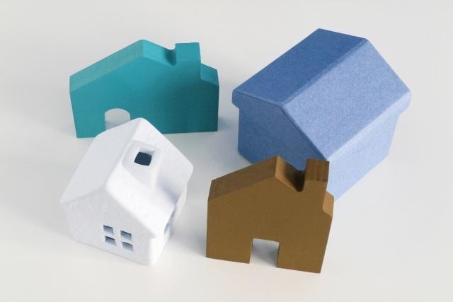 家づくりコラム ZEH住宅と一般的な住宅・・・どちらを選ぶと正解? エヴァーホーム