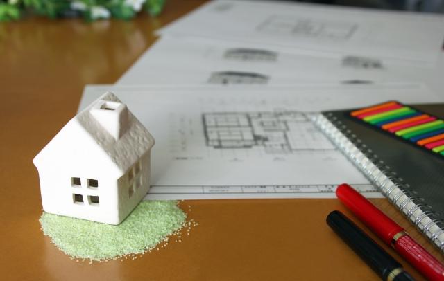 家づくりコラム|ハウスメーカーの運用事情と特徴とは?|エヴァーホーム